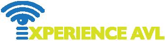 Experience AVL